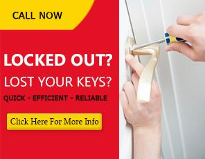 Vehicle Lockouts - Locksmith Apache Junction, AZ